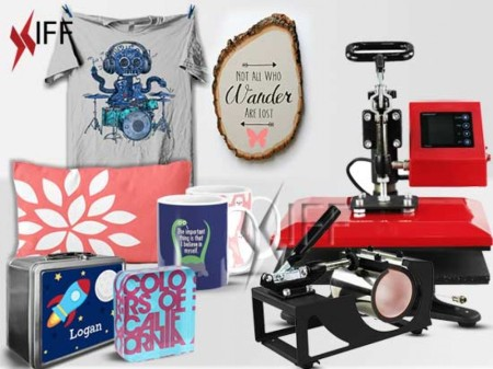 k2-heatpress-sublimation-printing-machine-mug-t_shirt-innovative-fittings